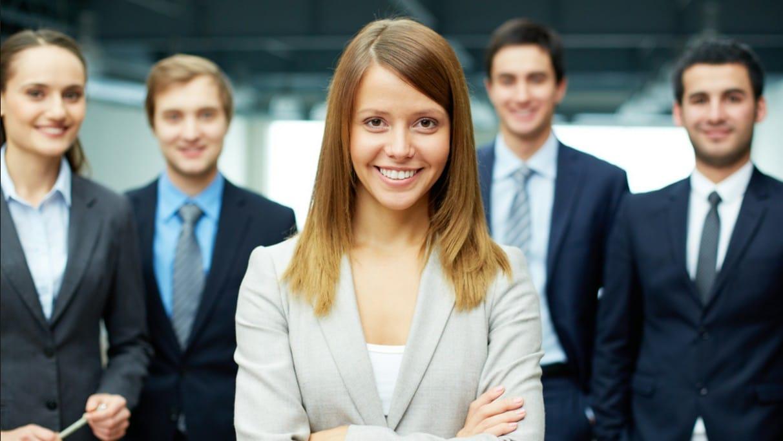 5 claves para un proceso de selección de personal exitoso
