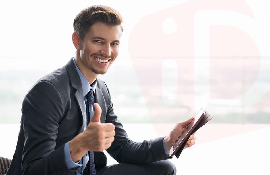Cómo prepararme para una entrevista