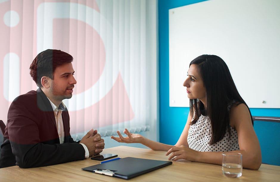 Los_10_pecados_en_el_momento_de_realizar_entrevistas