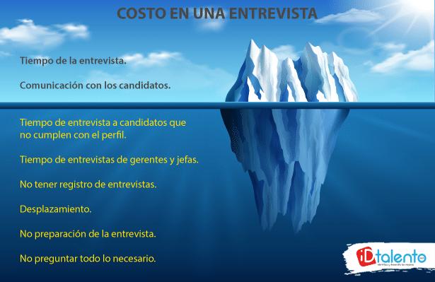 Proceso_de_seleccion-01-0