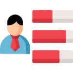 evalua el talento - Proceso de selección