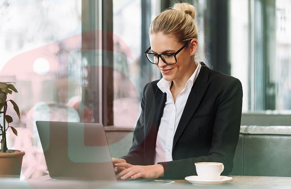 5 pasos para hacer una entrevista de selección efectiva