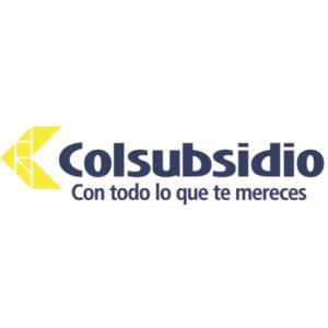 Colsubsidio 1