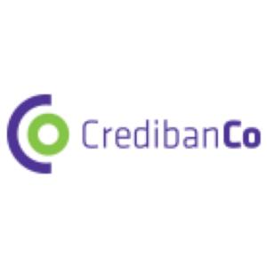 Credibanco 1