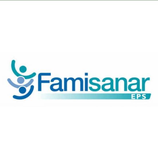 Famisanar 1