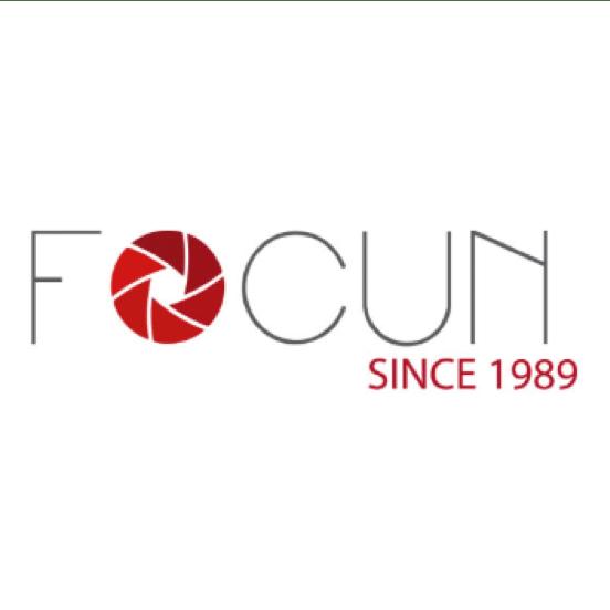 Focun1