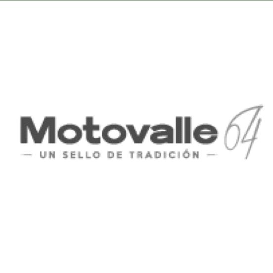 Motovalle 1