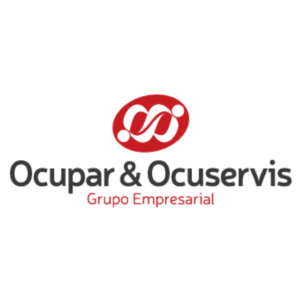 Ocupar 1