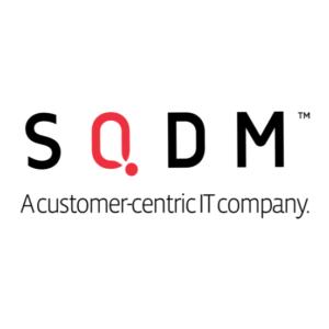 SQDM 1