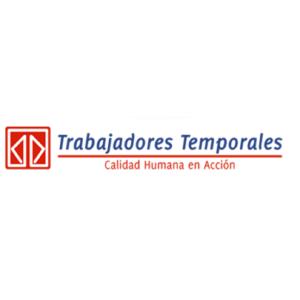 Trabajadores Temporales 1