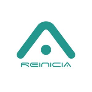 Reinicia Coaching