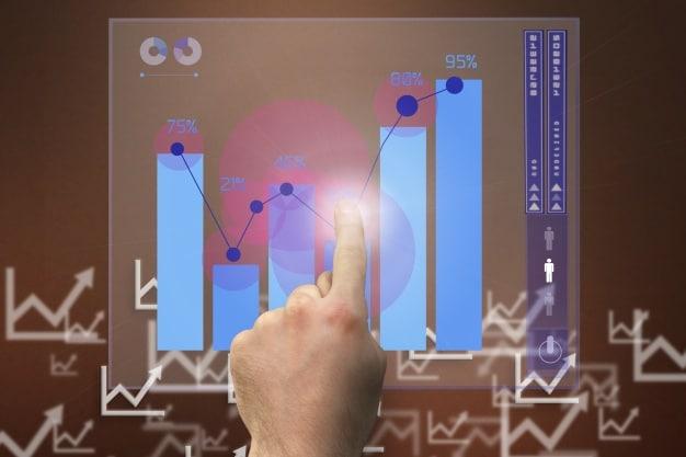 ¿Cuáles son los indicadores de selección de personal?