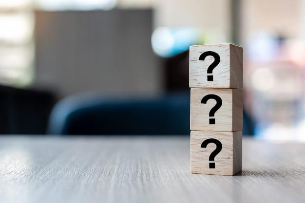 preguntas para una entrevista para selección de personal
