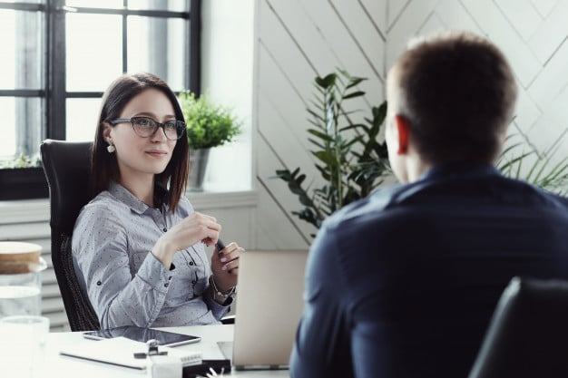 ¿Qué tan importante es la experiencia del candidato en un proceso de selección?