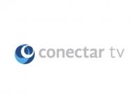 ConectarTV