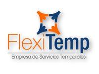 Flexitemp