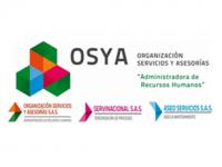 OSYA1