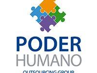 PoderHumano
