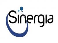 Sinergiatt1