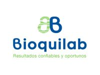 bioquilab