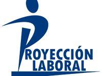 proyeccionLaboral